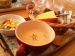070127zuzu豆乳チャウダースープセット
