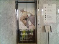 070311水木エレベーター2F