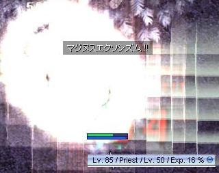 20060526-01.jpg