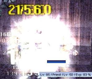 20060602-04.jpg