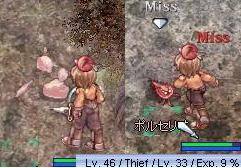 20060612-01.jpg