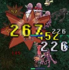 20060614-07.jpg