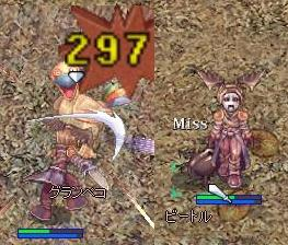 20060615-07.jpg