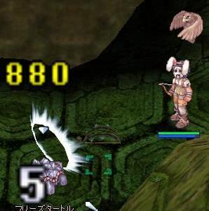20060712-06.jpg