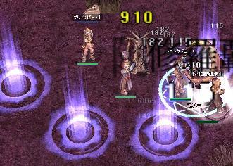20060717-02.jpg