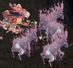 20060730-02.jpg