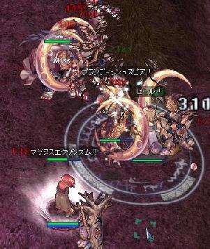 20070112-08.jpg
