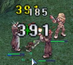 20070115-06.jpg