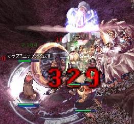 20070131-04.jpg