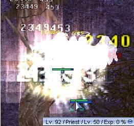 20070131-05.jpg