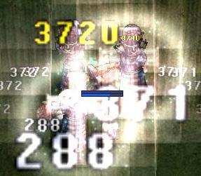 20070201-4.jpg