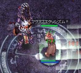 20070220-02.jpg