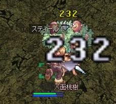 60411-01.jpg