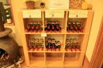 kidoワイナリーの新酒 2006