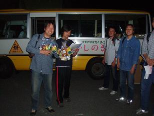 08.rijityou.team.jpg
