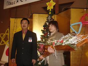 2005120410.jpg