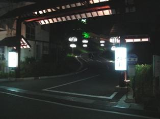 DSC02009.jpg