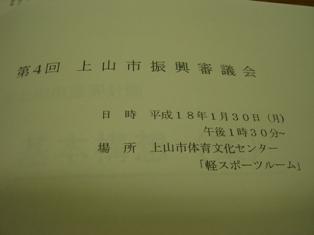 DSC03082.jpg