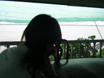 Sany0366.jpg
