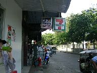 Sany2101.jpg