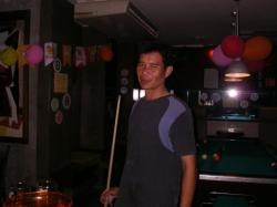 Sany2989.jpg