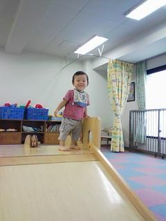 20060816233634.jpg