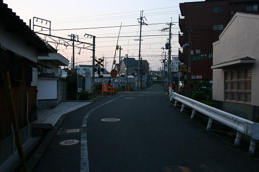IMG_1328a.jpg