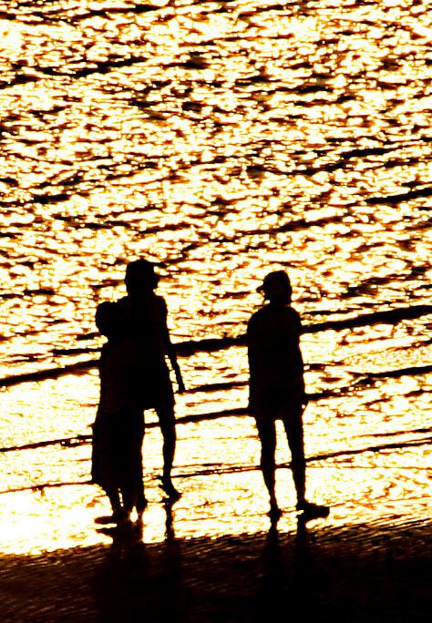 sea-view.jpg