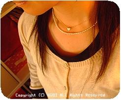 2007_0220finepix0041.jpg