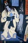 tokimairi-1.jpg
