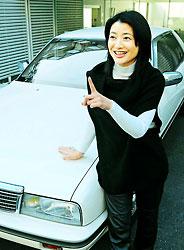 20070301ai_01.jpg