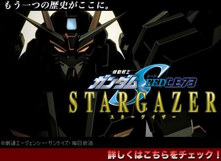 info_stargazer.jpg