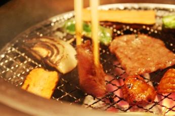 イブ肉★★