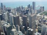 Chicago_4s.jpg