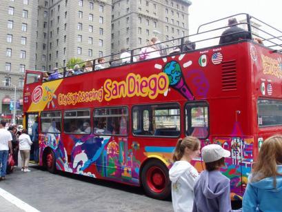 SF_Bus715.jpg