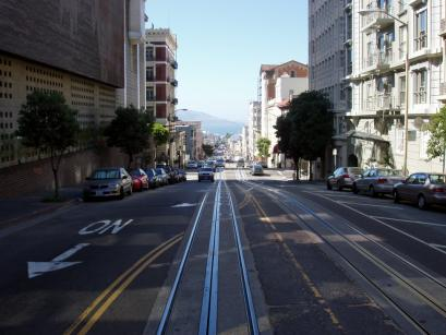 SF_Cable_see3715.jpg