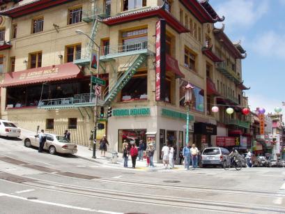 SF_Chinatown1715.jpg