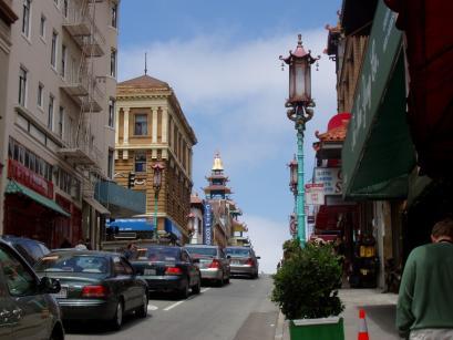 SF_Chinatown715.jpg
