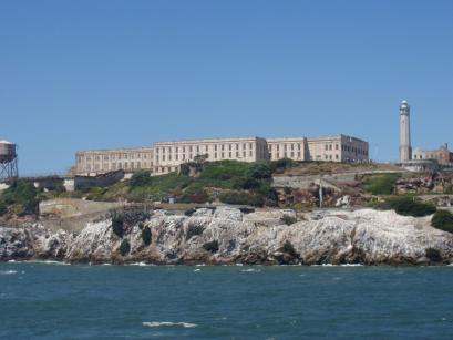 alcatraz720.jpg