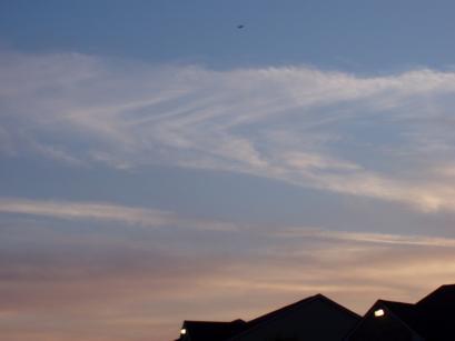cloud613.jpg