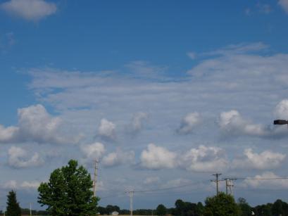cloud626.jpg