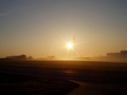 fog529s.jpg