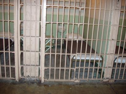 jail719.jpg