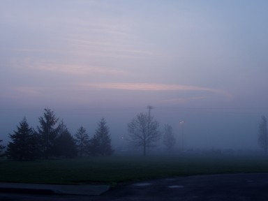 mist2_ks.jpg