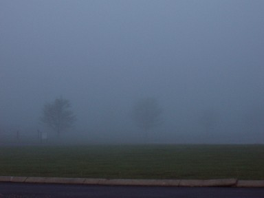 mist4_ks.jpg
