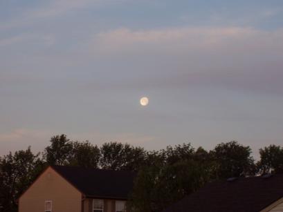 moon613.jpg
