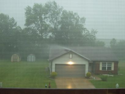 rain809.jpg