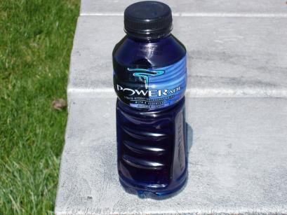 sexy_bottle.jpg