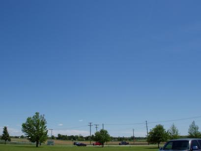 sky5222.jpg