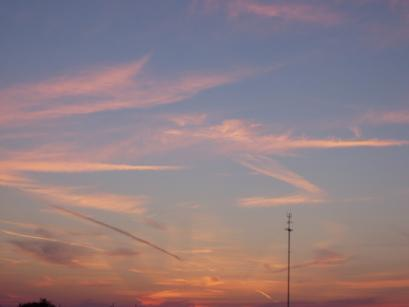 sky729.jpg